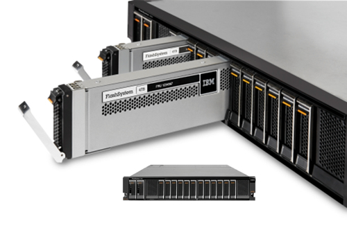 2015年度最酷十大闪存存储与SSD产品
